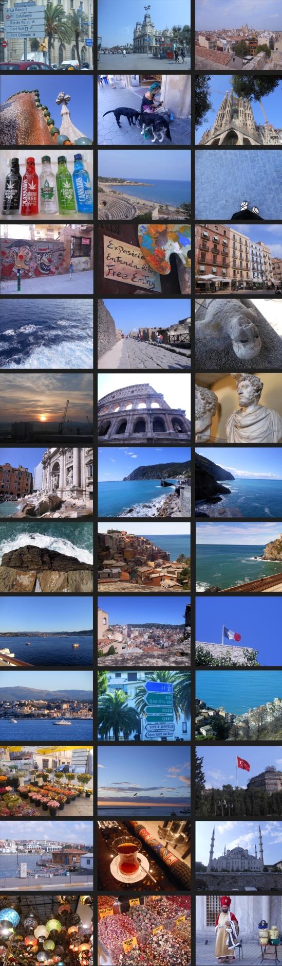 Europe 2012 For Blog2 280615 JPG